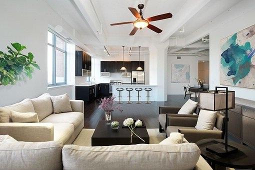 Les trois astuces à appliquer pour vendre rapidement votre maison
