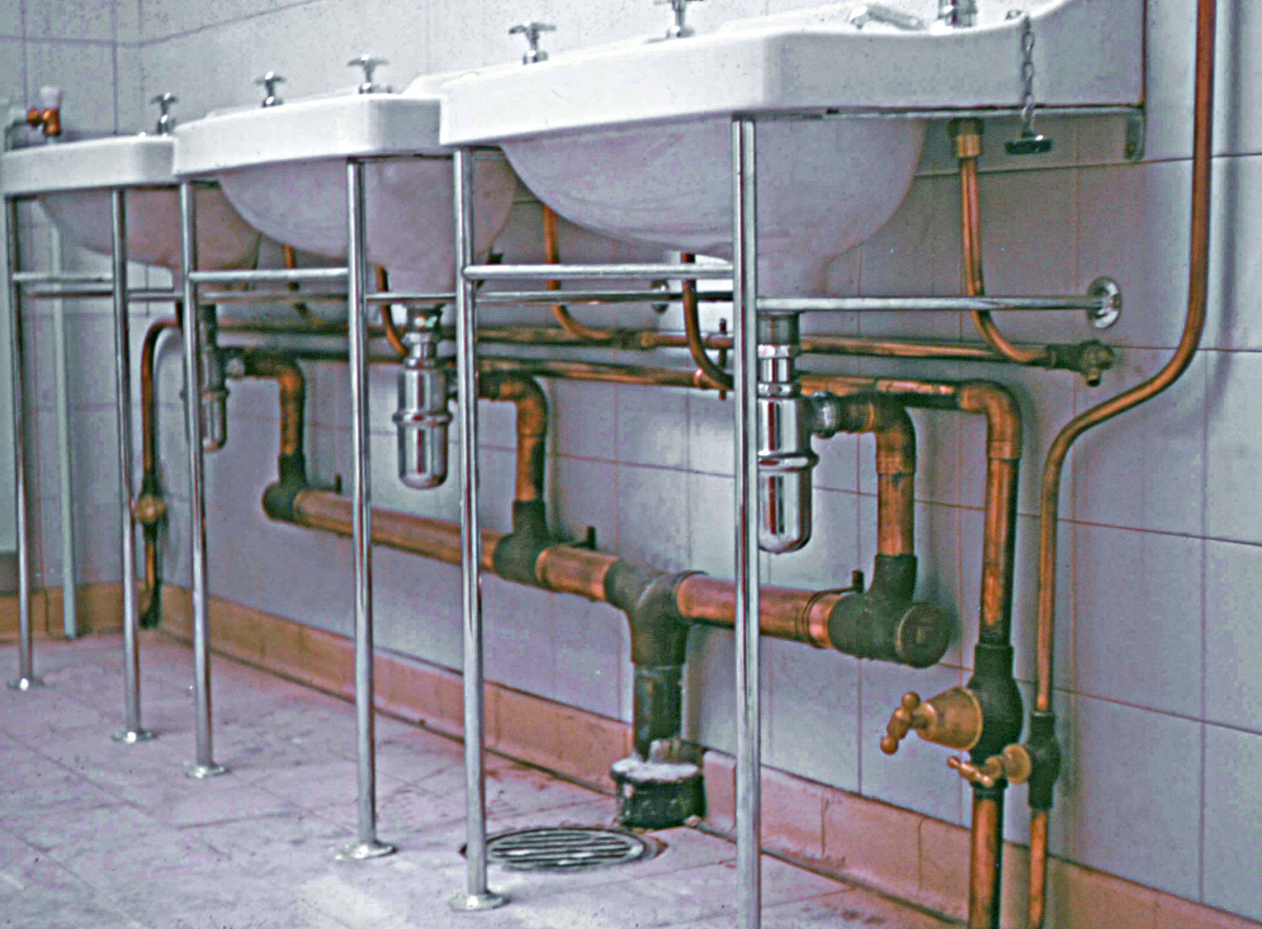 Quelle est l'importance de recourir à un plombier-chauffagiste?