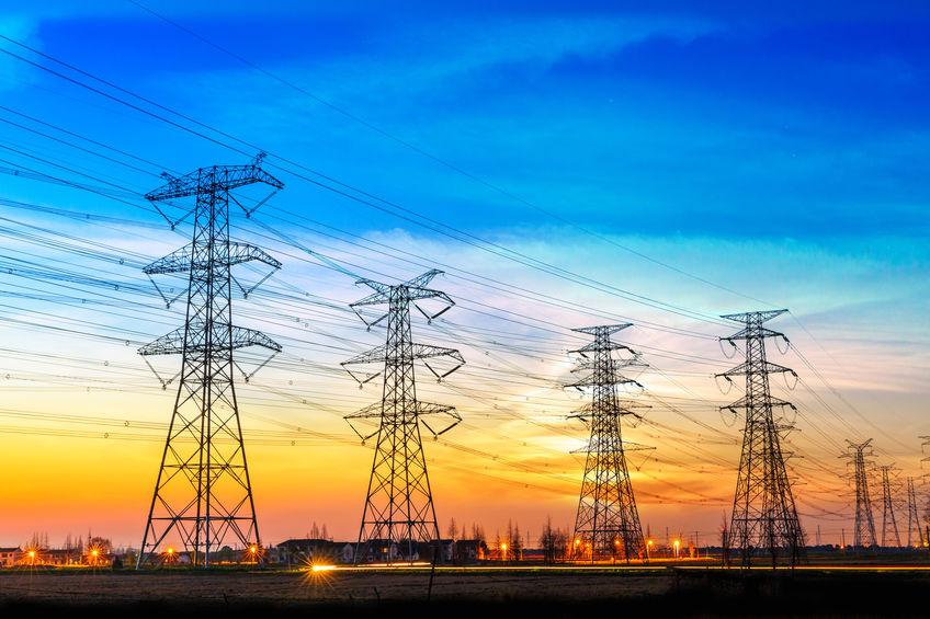 Panne d'électricité: quelles peuvent être les causes?